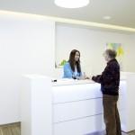 Zahnarzt Praxisklinik in Wiesloch