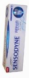 14_Sensodyne Repair and Protect Toothpaste
