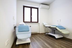 Zahnarzt_Praxisklinik_Zastrow_Behandlungsraum2