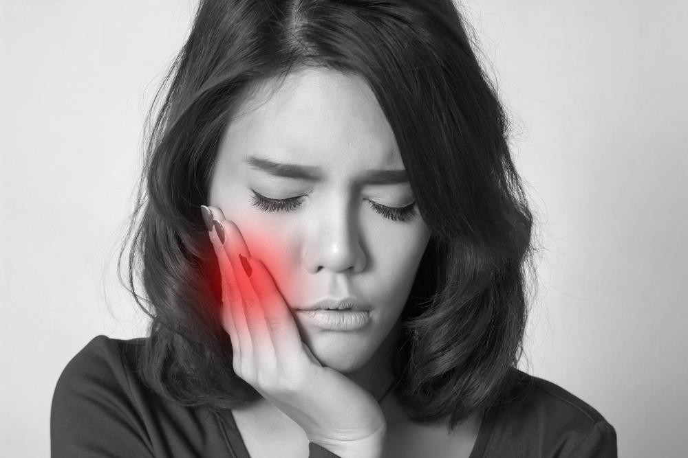 parodontitis-parodontose-zastrow